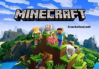 Minecraft 1.17 Cracked APK Launcher Free Download (2021)