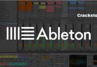 Ableton Live 11.0.2 Crack + Keygen & Torrent (Mac) Download