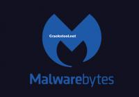 Malwarebytes Premium 4.4.0 Crack + License Key (Mac) Download
