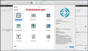 FileMaker Pro 19.3.1.43 Crack with License Key Free Download