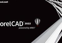 CorelCad 2022 Crack + Product Key 100% Working (2D & 3D)
