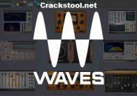 Waves Tune Real-Time Crack [Keygen] + Torrent Download 2021