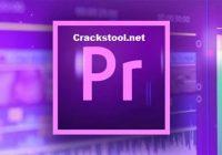 Adobe Premiere Pro 2021 v15.4.0.47 Crack x64 [keygen Activated]