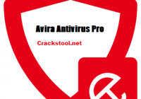 Avira Antivirus Pro 2022 Crack + Activation Key [Lifetime]