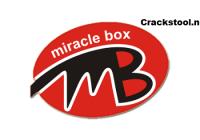 Miracle Box 3.23 Crack [Keygen] + Without Box Full Setup 2021
