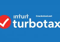 Intuit TurboTax 2021 Crack + Activation Code Free Download