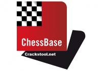 ChessBase 16.6 Crack Keygen + (Mega DataBase) Full Version