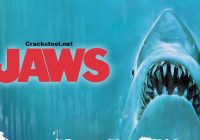 Jaws 2021.2107.12 Crack Full Activation Key (100% Working)