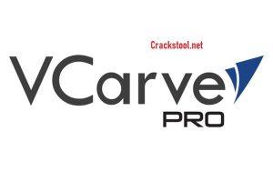 Vcarve Pro 11.006 Crack + Torrent Full Free Download