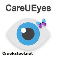 CareUEyes 2.1.6.0 Crack + Torrent Full Version [PC/Mac]