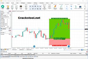Forex Tester 5 Crack + Registration Key Full Version [Win/Mac]